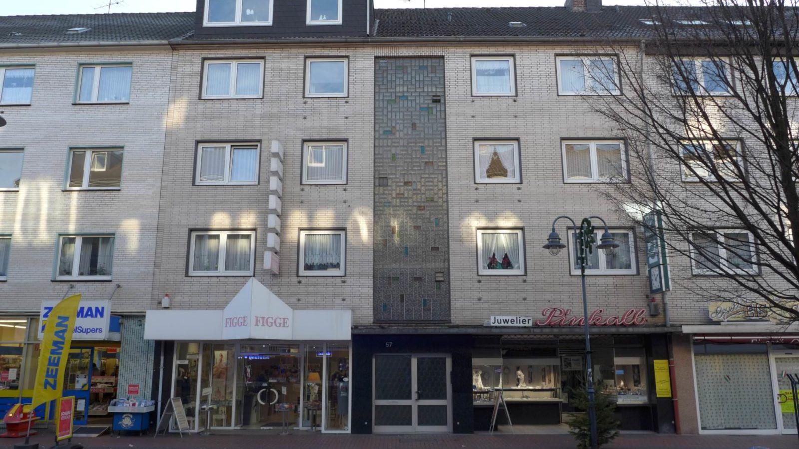 Von-der-Mark-Straße 57, 47137 Duisburg